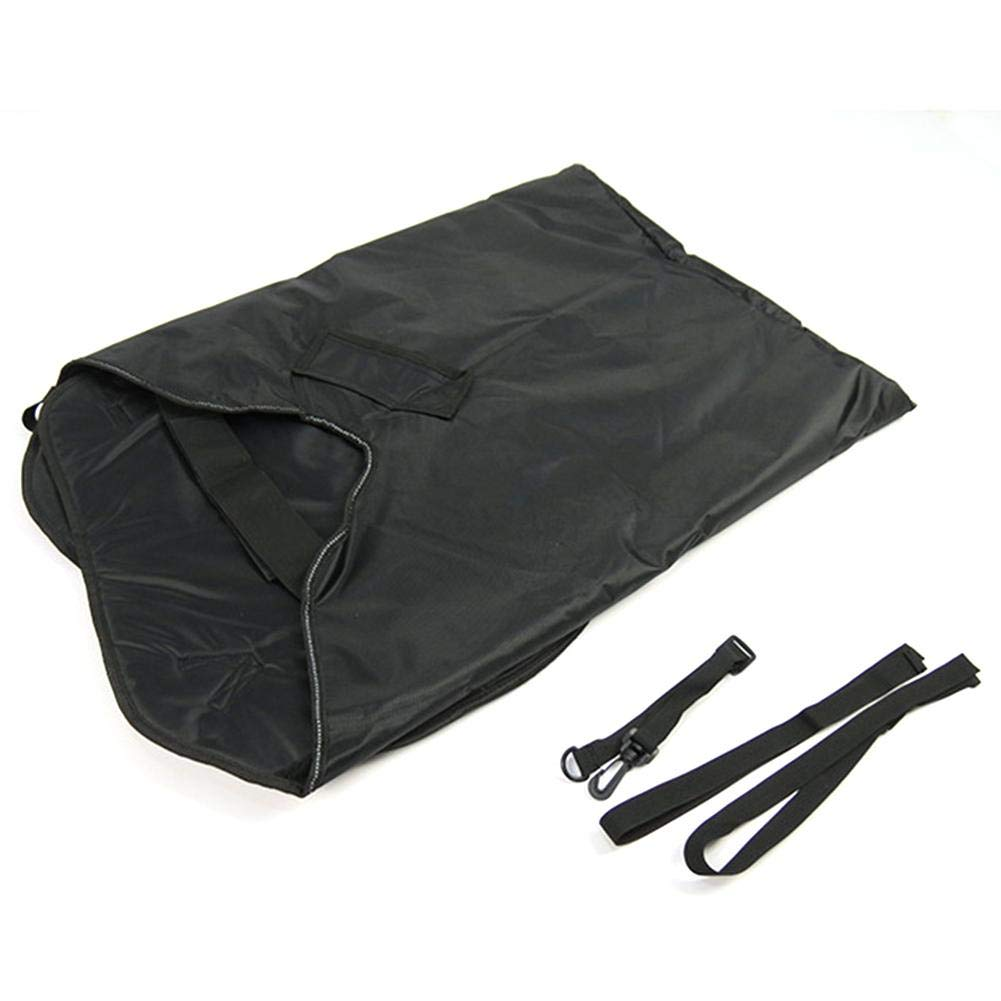 Motorcycle Handlebar Muffs Optional,Winter Windproof Warm Leg Protector Thick Motorcycle Gloves perfect choice Awtang Leg Lap Apron Cover Universal for Scooter Electric Cars