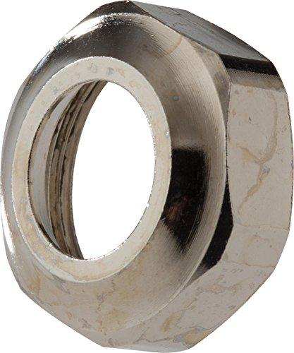 Delta Faucet RP6132 Pivot Nut