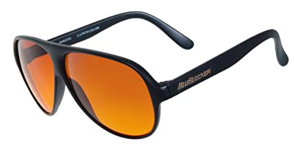 Amazon.com : Original Blublocker Sunglasses : Beauty ...