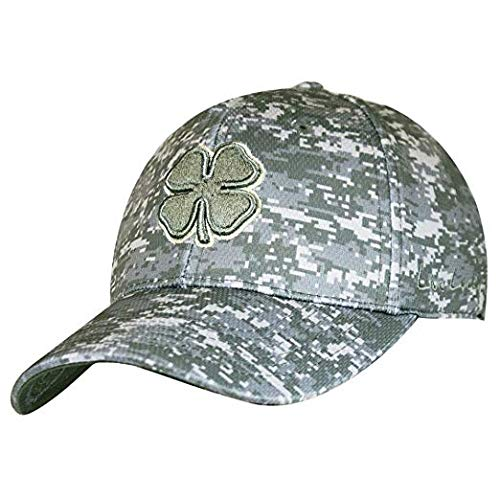 Black Clover Golf- Freedom Hat ()
