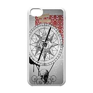 diy phone caseCompass Discount Personalized Cell Phone Case for iphone 6 4.7 inch, Compass iphone 6 4.7 inch Coverdiy phone case
