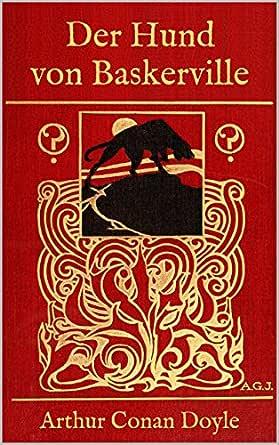 Der Hund Von Baskerville Film 2002