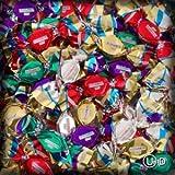 Glitterati New Eleganza Flavor! 1 Pound Bag