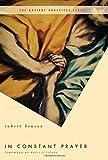 In Constant Prayer, Robert Benson, 0849901138