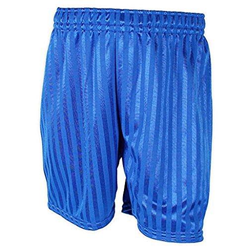 Shorts Chaussettes De Paires Royal amp; Bleu D'école Football Masculins 2 UHZ6ESw4q