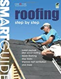 Roofing, Editors of Creative Homeowner, 1580114806