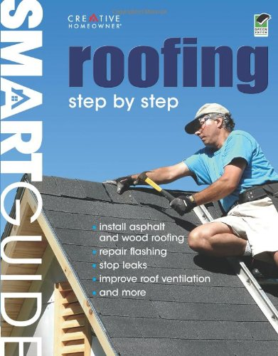 Smart Guide Roofing Improvement English