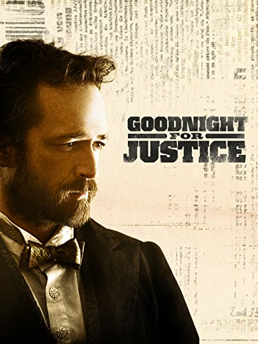 Goodnight for Justice