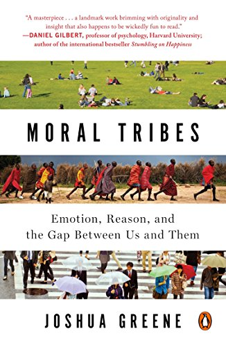 Download ebook moral tribes emotion reason and the gap between us download ebook moral tribes emotion reason and the gap between us and them pdf reader by joshua greene fandeluxe Image collections