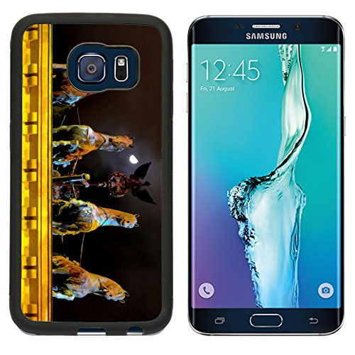 msd-premium-samsung-galaxy-s6-edge-aluminum-backplate-bumper-snap-case-image-id-354522-chariot-on-to