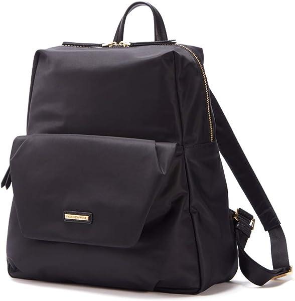 03c999565a0e EMINI HOUSE Fashion Women Backpack Genuine Leather School Bag Girls  Shoulder Bag Ladies Daily Purse Laptop ...