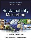 Sustainability Marketing 2nd Edition