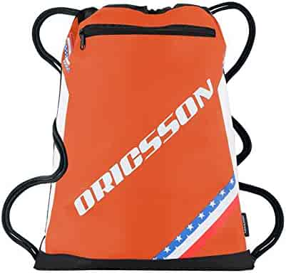 02b2f1c0f068 Shopping Oranges - 3 Stars & Up - Gym Bags - Luggage & Travel Gear ...