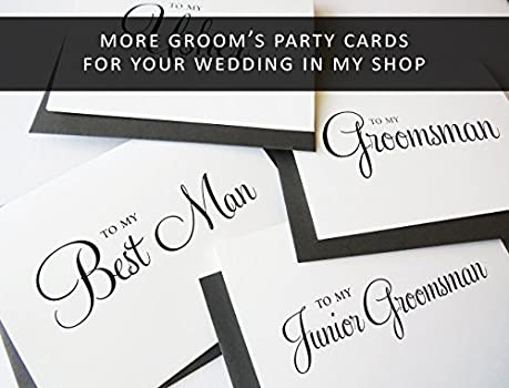 Card for Wedding Photographer Wedding Card K14 Wedding Photographer Card Thank you for Capturing our Wedding Wedding Thank You Cards