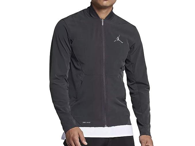 Amazon.com: Nike Air Jordan Ultimate Flight 861500 060 ...