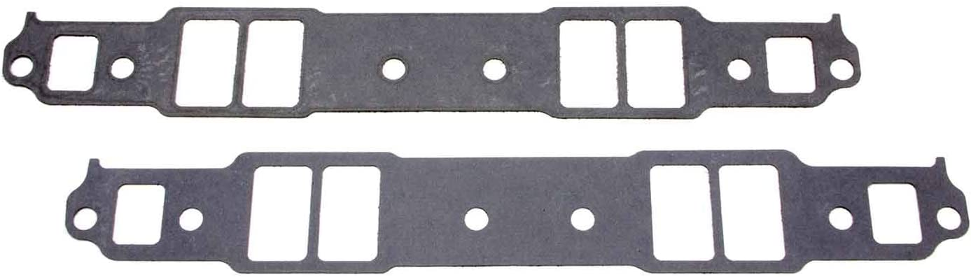 Pack of 2 Cometic Gasket C5528-060 Intake Gasket Set for Small Block Chevy