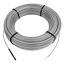 Ditra Heat Cable- Dhehk12051 - Schluter ...