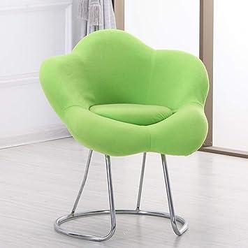 Chaise Pliante Confortable De Dossier Reglable Sofa Lune Adulte