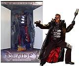 Blade Vampire Hunter