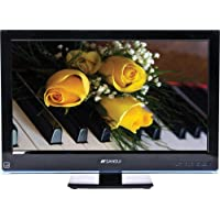 Sansui SLED2280 22? LED TV