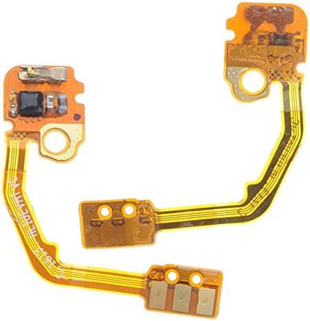 BisLinks® Reemplazo para Huawei P9 EVA-L09 WiFi Antena Módulo WLAN Señal Flexionar Cable EVA-L19 L29 Reemplazo Parte