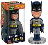 Batman ~6.75