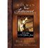 Holman New Testament Commentary - 1 & 2 Peter, 1 2 & 3 John and Jude: 11