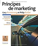 Principes de marketing