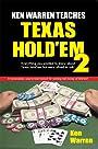 Ken Warren Teaches Hold'em 2