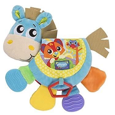 Juguetes-Playgro-Libro-musical-en-forma-de-caballo-Klipp-Klapp-Juguete-para-bebes-A-partir-de-3-meses-Libre-de-BPA-Colorido-40219