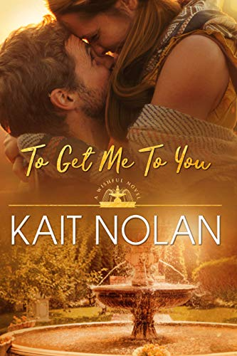"""Hart of Dixie Meets Hallmark ChannelJust a city girl, living in a lonely worldDisplaced Steel Magnolia Norah Burke has always been an overachiever. The word """"failure"""" was never a part of her vocabulary. So it comes as quite a shock when she gets cann..."""