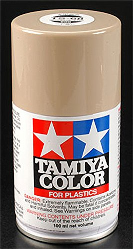 tamiya-spray-lacquer-paint-ts-68-wooden-deck-tan