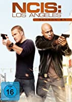 NCIS: Los Angeles - Season 4.1