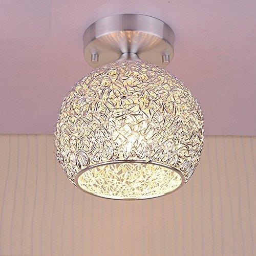 Living Room Lamp Shades: Amazon.co.uk