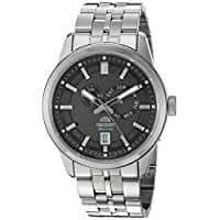 Orient\x20Men\x26\x23039\x3Bs\x20\x26\x23039\x3BTrooper\x26\x23039\x3B\x20Japanese\x20Automatic\x20Stainless\x20Steel\x20Casual\x20Watch,\x20Color\x3ASilver\x2DToned\x20\x28Model\x3A\x20SET0S001A0\x29