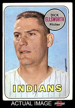 dick ellsworth baseball player jpg 1152x768