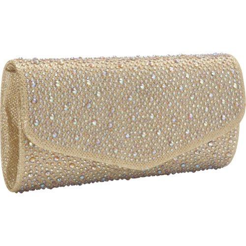 j-furmani-fully-studded-flap-clutch-gold