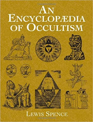 Occultism | Best websites to download kindle books!