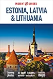 Insight Guides Estonia, Latvia and Lithuania (Travel Guide with Free eBook)