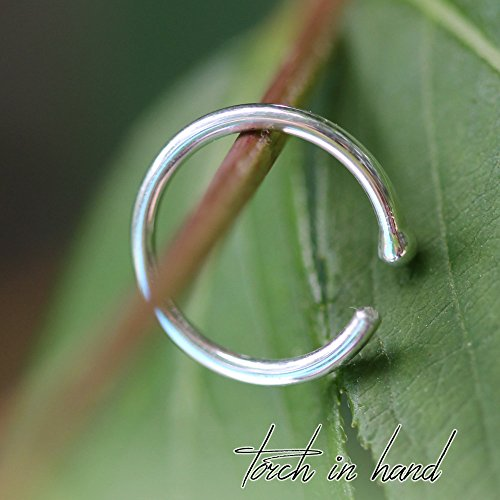 10k-solid-white-gold-nose-ring-with-ball-7mm-nose-hoop-with-ball-nose-piercing-ball-end-nose-rings-a