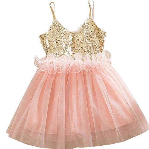 2 Dress - 6
