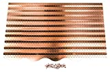 Copper Cat CC-AT3314 Double-Sided Copper Strips