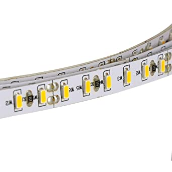 Largeur Kingled 90w 8400 Ruban 6 5 Mm 840 Led Strip M Bobine Lm drCBeox