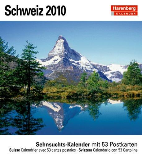 harenberg-sehnsuchts-kalender-schweiz-2010