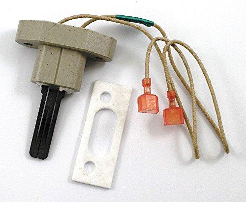 Lochinvar Product PLT3400 by Lochinvar (Image #1)