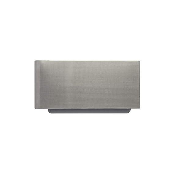 Signature Hardware 314148 Hazelton 36