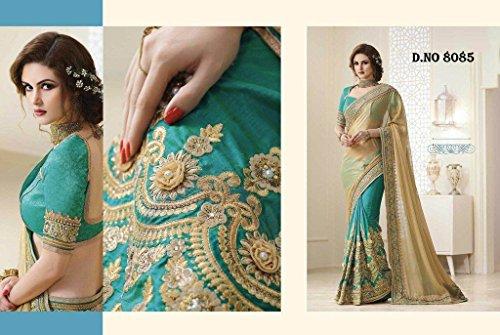 Review Aarah Women's Wedding And