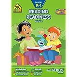 Reading Readiness Book 2: I Know It! Workbooks