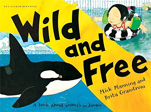 how to retire happy wild and free