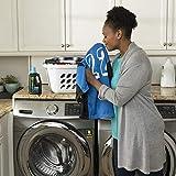 FunkAway Laundry Detergent Booster, 32 oz | Max